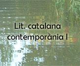 img_litcontemporaniaI