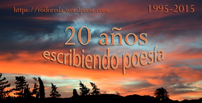 portada 20 poesia jpg