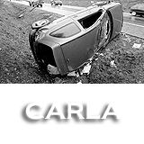 cs_carla