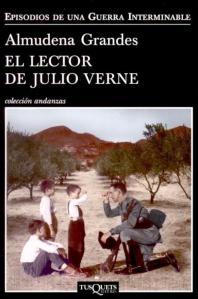 El-lector-de-Julio- Verne