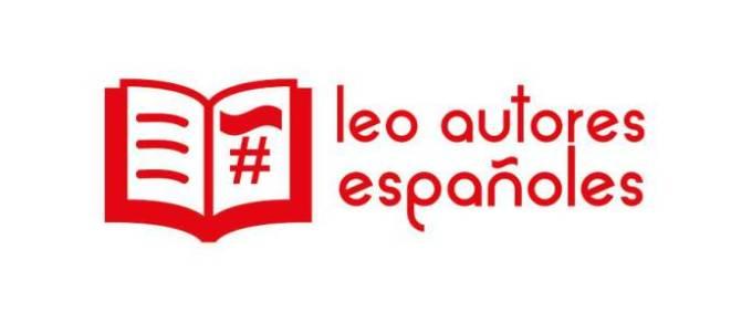 "alt=""LeoAutoresEspañoles, javierpellicerescritor.com"""